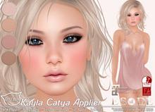 Esode Kayla Skin Catwa head applier
