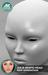 [AK] Julia Bento Head Vers. 2.6 + Animation HUD