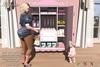 <Aphrodite> Baby Girls Wardrobe  (Copy, Boxed) 1.1