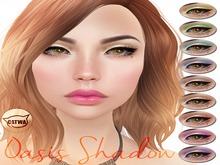 Veechi - Sahara Shadow [vivid]