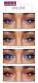 .:Mai Bilavio:. Feline Eyeshadow BENTO