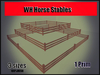 Wh horse stables %281%29