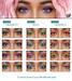 .:Mai Bilavio:. MESMERIZE001 Eyeshadow Palette (CATWA) UNPACK