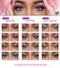 .:Mai Bilavio:. LUST001 Eyeshadow Palette (CATWA) UNPACK