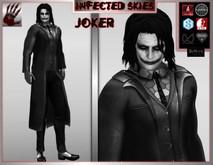 *IS* DEMO Joker   (Boxed)