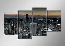 PICTURE CITY