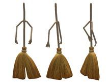 magic broom(T)