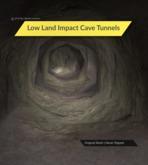 [FYI] Mesh Cave Builder's Kit LLI 1.0.0