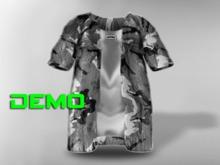 4//xNG-MensFur-DEMO