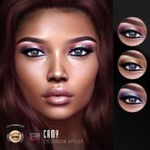 Star Beauty Catwa Eyeshadow Applier Camy