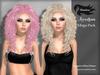 Tameless Hair Avalon - Mega Pack