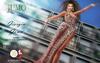 .:JUMO:. Giorgia Gown - ADD ME
