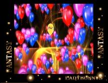 *⊱Birthday⊰*Happy Birthday Balloon Surprise