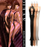 - D I R A M - KHLOE Dress-Pack 03