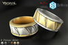 (BENTO & STANDARD MEN)~~ Ysoral ~~  .:Luxe Ring Passion :.