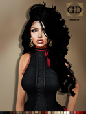 -Desmonia- Madelyn Hair Fatpack (Wear Me)