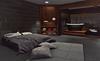 Manor suites ad 009final1
