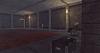 Manor suites ad 012final1