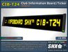 Shx cib t24