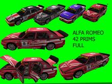 75 alpha 42 prins