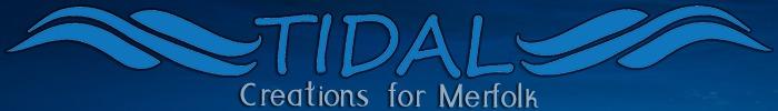 Tidal mp banner