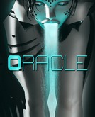 """SPS- """"ORACLE"""" Poses"""