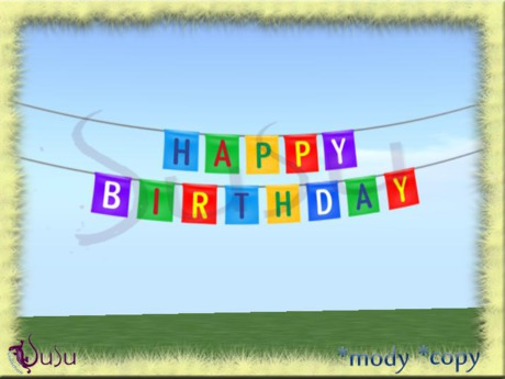 SuSu-happy birthday banner-copy-mody