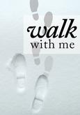 Walk With Me Follow HUD