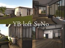 YB-loft SyNo