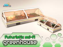 solares >> Greenhouse