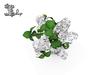 White lilac mcsl1