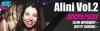 ALINI VOL.2 Dancepack - MOVE! Animations Cologne