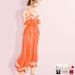 ASO!Dreaming (red) - Slink / Maitreya / Belleza / TMP