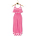 ASO!Dreaming (pink) - Slink / Maitreya / Belleza / TMP