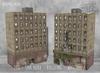 -DRD- San Mora - Building - Warehouse