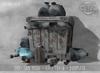 -DRD- San Mora - City Trash - Dumpster