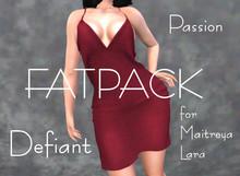 Defiant-passion-open dress-fatpack