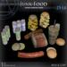 (Box) Junk Food