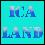 Icaland Ind.