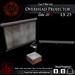 Overhead Projector (Box)