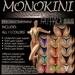 ~JJ~ Monokini (FATpack)