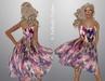 FaiRodis N5 summer garden dress1 DEMO