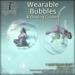 Wearablebubbles