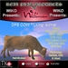 WIKO presents DFS COW V2 * Living Animal * Produce: Babies, Milk & Meat