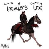 ~Mythril~ WHRH: Travellers Trot