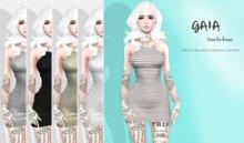 GAIA - Viva la dress DEMO