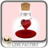 !-[LoveFactory]- My Heart in a bottle v2 *Box*