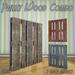Pallet Wood Combo (Full Perm)
