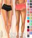 adorsy - Sona Shorts Fatpack - Maitreya