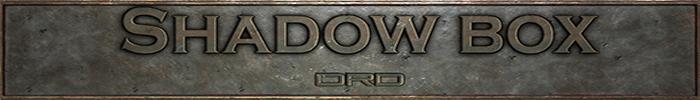 Shadow box mp banner 02